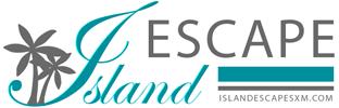 Island Escape SXM